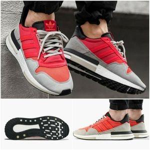 ADIDAS Originals ZX 500 RM Big Boys Running Shoe